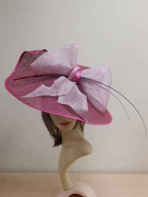 wedding Hats Fascinators - PRETTYWOMAN