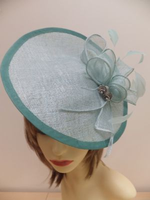 wedding Hats Fascinators - BROOKS